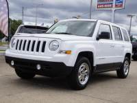 Roseville Jeep In Michigan For Sale