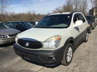 2005 Buick Rendezvous AWD CXL 4dr SUV