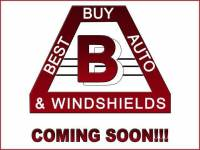 2006 Chrysler Town and Country LX 4dr Extended Mini Van