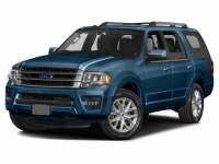 2017 Ford Expedition Limited near Worcester, MA