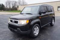 2011 Honda Element AWD LX 4dr SUV