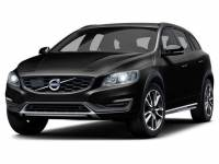 2017 Volvo V60 Cross Country T5 AWD Wagon IN COLUMBIA, SC