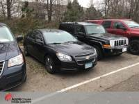 Used 2010 Chevrolet Malibu For Sale | Northfield MN