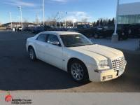 Used 2005 Chrysler 300C For Sale | Northfield MN