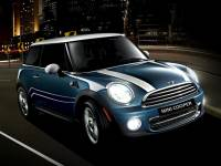 Used 2011 MINI Cooper For Sale | Wilmington NC