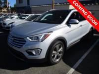 2014 Hyundai Santa Fe Limited Ultimate Package in Atlanta