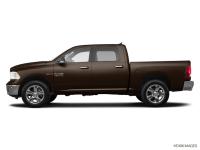 2016 Ram 1500 Big Horn Pickup