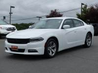 2016 Dodge Charger SXT For Sale in Woodbridge, VA