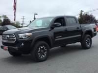 2016 Toyota Tacoma TRD Off Road in Woodbridge, VA