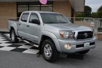 2011 Toyota Tacoma for sale in Hagerstown MD from Fast Lane Car Sales