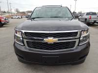 2016 Chevrolet Tahoe LS SUV for Sale in Saint Robert