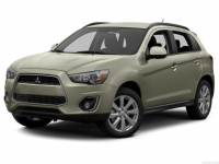 Used 2013 Mitsubishi Outlander Sport For Sale | Downers Grove IL