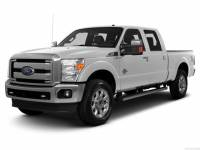 Used 2016 Ford F-250 King Ranch Truck Crew Cab For Sale Austin, Texas