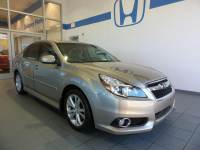 2014 Subaru Legacy 3.6R Limited For Sale Indiana, PA