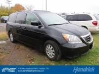 2008 Honda Odyssey EX-L EX-L in Franklin, TN