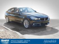 2014 BMW 3 Series Gran Turismo 328i xDrive 328i xDrive Gran Turismo AWD in Franklin, TN