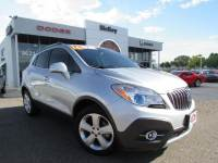 2016 Buick Encore Convenience SUV in Albuquerque, NM