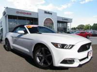 2016 Ford Mustang V6 in Albuquerque, NM
