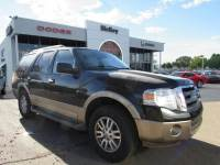 2012 Ford Expedition XLT SUV in Albuquerque, NM