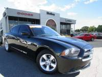 2014 Dodge Charger SE Sedan in Albuquerque, NM