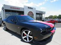 2014 Dodge Challenger SRT8 Coupe in Albuquerque, NM