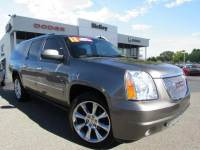 2013 GMC Yukon XL Denali SUV in Albuquerque, NM