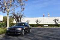 2008 BMW 1 Series 135i 2dr Coupe