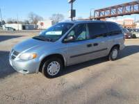 2005 Dodge Grand Caravan SE 4dr Extended Mini-Van