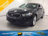 Used 2014 Ford Taurus For Sale   Cicero NY