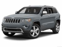 2016 Jeep Grand Cherokee Limited RWD SUV For Sale in Beaufort SC