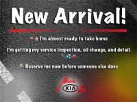Used 2007 Acura TSX For Sale | Phoenix AZ | VIN: JH4CL96847C007532