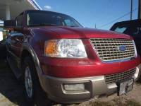 2004 Ford Expedition Eddie Bauer 4dr SUV