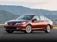 2014 Honda Accord Sedan Minneapolis MN | Maple Grove Plymouth Brooklyn Center Minnesota 1HGCR2F39EA301904