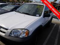 Used 2006 Mazda Tribute i in Torrance CA
