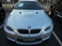 2008 BMW M3 2dr Convertible