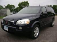 2005 Saturn Relay 3 4dr Mini-Van