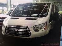 2017 Ford Transit-350 near Worcester, MA