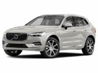 2018 Volvo XC60 T5 Inscription SUV in Englewood