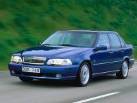 1999 Volvo S70 Base Sedan in Englewood