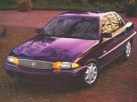 Used 1997 Buick Skylark in West Palm Beach, FL
