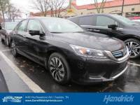 2015 Honda Accord Hybrid EX-L Sedan in Franklin, TN