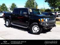 2009 HUMMER H3 H3T 4WD H3T in Franklin, TN