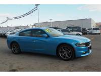 Certified Used 2015 Dodge Charger R/T Sedan For Sale in Little Falls NJ