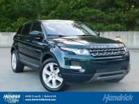 2015 Land Rover Range Rover Evoque Pure Plus HB Pure Plus in Franklin, TN