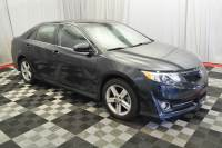 Certified Used 2014 Toyota Camry SE for sale in Langhorne PA