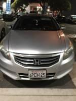 Used 2011 Honda Accord For Sale | Ventura, Near Oxnard, Santa Barbara, & Malibu CA