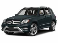 Used 2014 Mercedes-Benz GLK GLK 350 SUV in Westborough, MA