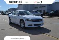 2017 Dodge Charger SE Sedan For Sale in Conway
