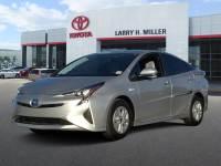 Certified 2016 Toyota Prius For Sale in Peoria, AZ | HB Two | JTDKBRFU0G3513646