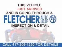 2011 Chevrolet Impala LS Sedan for sale in Joplin